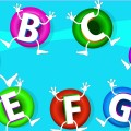 ABC Songs for Children (ChuChu TV)