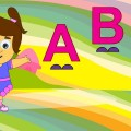 Phonics Song (Hoopla Kidz)