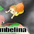 Thumbelina (おやゆび姫)