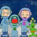Gogo space