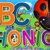 ABC Phonics Song(ABCフォニックスソング)