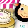 Pat-a-Cake (パタケーキ)